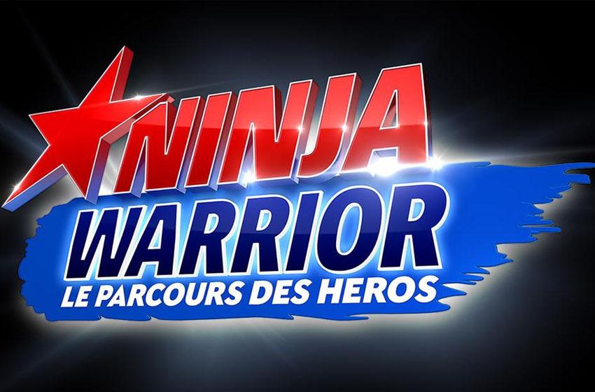 """Ninja Warrior"", la date de la finale révélée"
