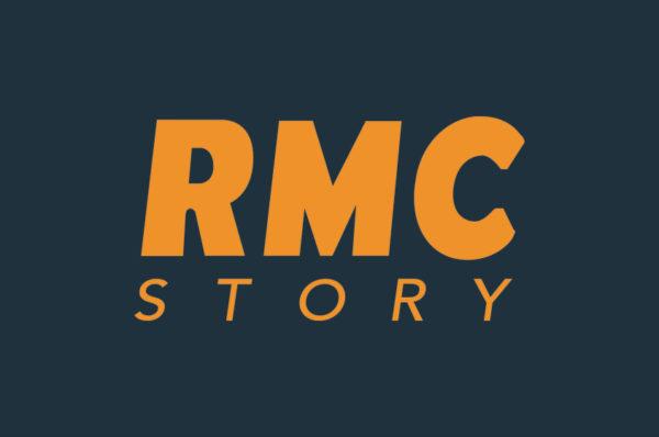 RMC Story dévoile une grille de rentrée riche en nouveautés