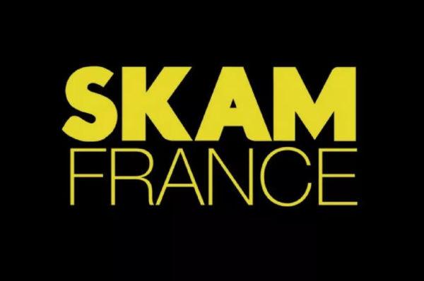 Premières informations sur la saison 5 de la série à succès «SKAM France»