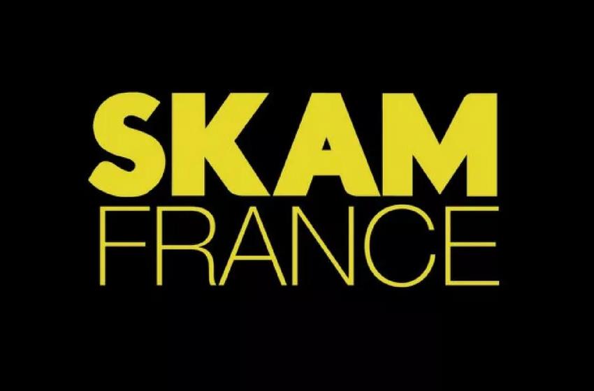 """Premières informations sur la saison 5 de la série à succès """"SKAM France"""""""