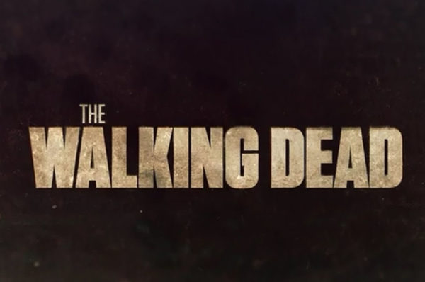 Premières informations sur le spin-off de «The Walking Dead»