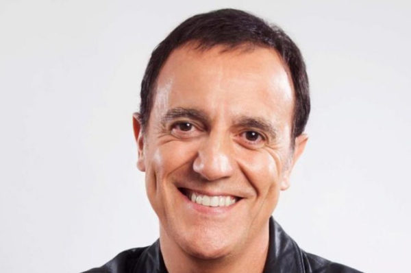 Thierry Beccaro bientôt de retour à la télé, mais pour France 3