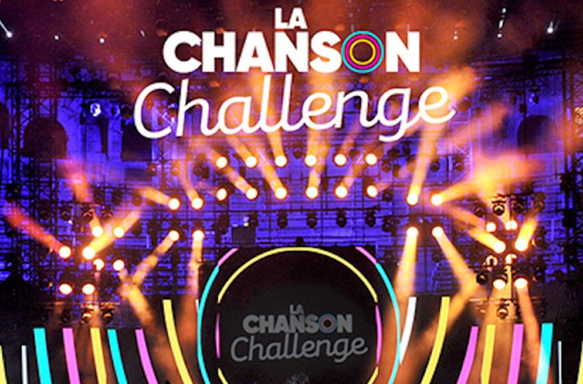 """""""La Chanson Challenge"""" arrive le 19 août sur TF1"""