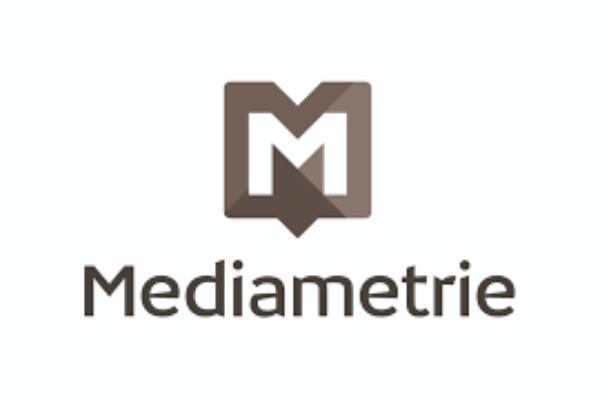 Médiamétrie dévoile le nom des 3 chaînes thématiques les plus regardées