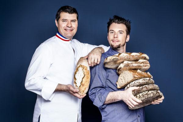 «La meilleure boulangerie de France» le 19 août sur M6