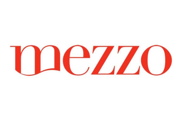 Lagardère Active a vendu sa dernière chaîne, Mezzo