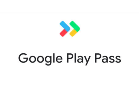 Google Play Pass : un futur abonnement pour des applications