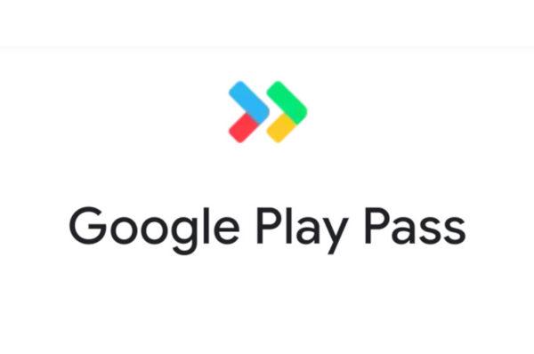 Google Play Pass : un futur abonnement pour des applications