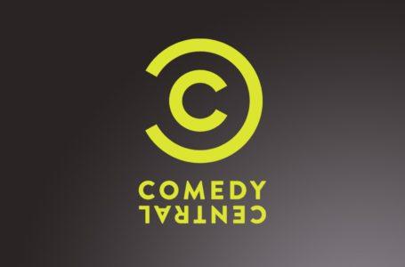 La chaîne Comedy Central arrive le 8 octobre sur Canal +