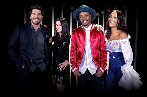 «The Voice Kids» saison 6, dès le 23 août sur TF1