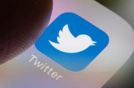 Twitter veut lutter contre les «fake-news»
