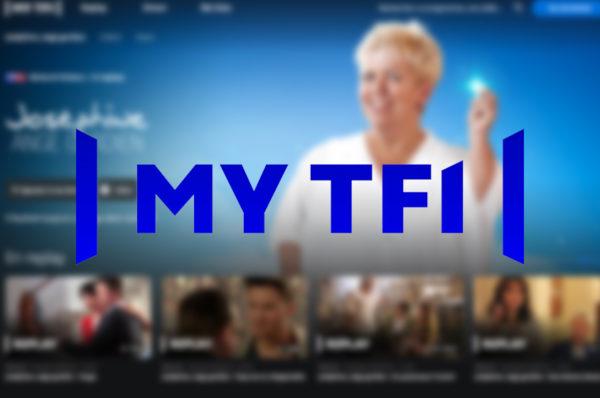 Des internautes accusent TF1 de racisme à propos du résumé d'un épisode de «Joséphine ange gardien»