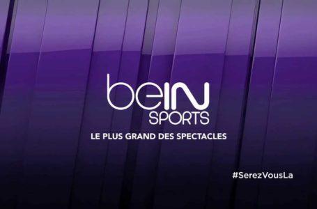 Canal+ devient le distributeur exclusif de BeIn Sports