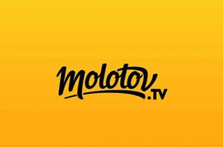 Molotov.tv se lance dans la location de vidéos et la publicité ciblée