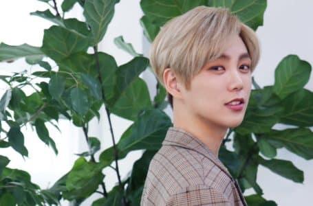 Yohan, chanteur du groupe sud-coréen de K-Pop TST, est mort à 28 ans