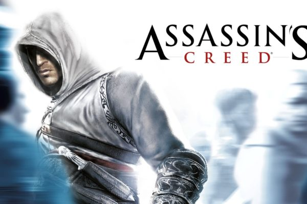 Netflix officialise sa série « Assassin's Creed »