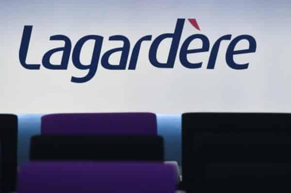 Vivendi affirme être en mesure de lancer une OPA sur Lagardère