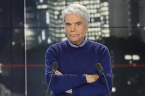 L'état de Bernard Tapie s'est aggravé