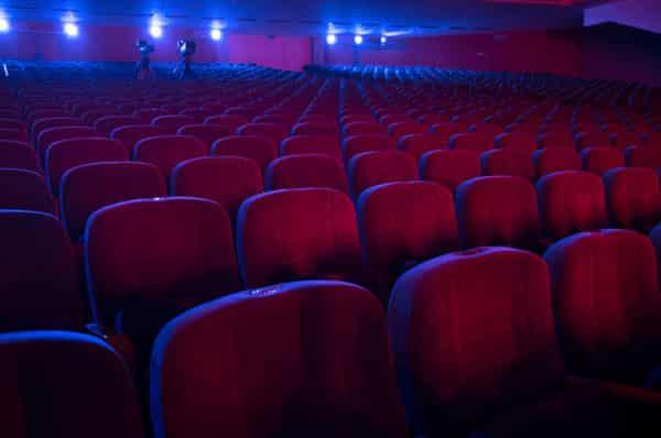 Les sorties de nombreux blockbusters repoussées…
