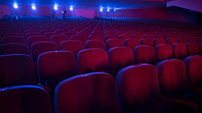 Les sorties de nombreux blockbusters repoussées...
