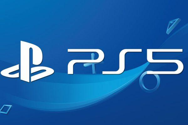 Succès précommandes PS5 : Sony veut racheter plusieurs studios